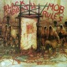 BLACK SABBATH - Mob Rules LP