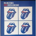 ROLLING STONES - More Blues And Lonesome LP