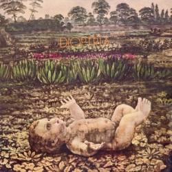 PAU RIBA - Dioptria LP