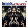 TOMCATS - A Tu Vera LP