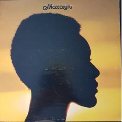 MAXAYN - Maxayn LP