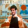 ALEX CHILTON - Songs From Robin Hood Lane LP