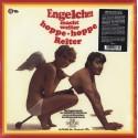 IMPROVED SOUND LTD - Engelchen Macht Weiter - Hoppe Hoppe Reiter LP