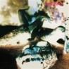 LEGEND - Legend LP
