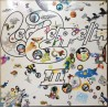 LED ZEPPELIN – III LP