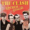 THE CLASH - Lochem Festival '82 LP