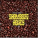 KYLE CRAFT - Showboat Honey LP
