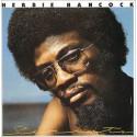 HERBIE HANCOCK - Secrets LP