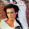 ADAM ANT - Strip LP (Original)