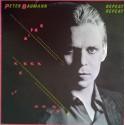 PETER BAUMANN - Repeat Repeat