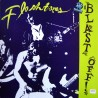 THE FLESHTONES - Blast Off LP (Original)