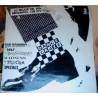 VARIOS - Dance Craze. Lo Mejor Del Ska Británico... ¡En Vivo! LP (Original)
