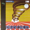STEREOLAB - Emperor Tomato Ketchup LP