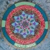 MYSTIC BRAVES - Mystic Braves LP