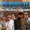SHADOWS OF KNIGHT - Back Door Men LP