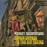 SIMON DUPREE & THE BIG SOUND - Without Reservations LP