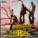 CARAVAN - Place Of My Own: Rare Tracks & Radio Sessions LP
