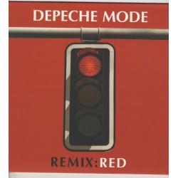 Remix: Red