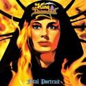 KING DIAMOND - Fatal Portrait LP