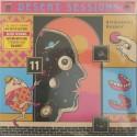 The Desert Sessions – Vol 11 & 12 LP