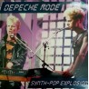 DEPECHE MODE - Synth-Pop Explosion LP