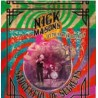 NICK MASON - Set The Pink Controls Again LP