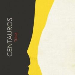 TULSA - Centauros  LP
