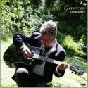 NICK GARRIE - 49 Arlington Gardens CD