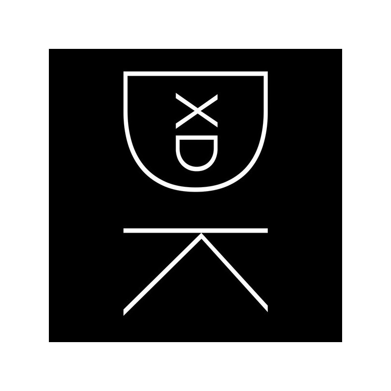 DIE KATAPULT - DKXD LP