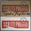 SCRITTI POLITTI - Cupid & Psyche LP