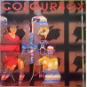 COLOURBOX - Colourbox LP (Original)