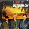HEAVEN 17 - The Luxury Gap LP (Original)