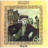 GILBERT O'SULLIVAN - Himself LP (Original)
