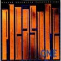 HEAVEN 17 - Pleasure One LP