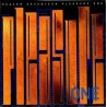 HEAVEN 17 - Pleasure One LP (Original)