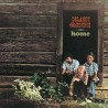 DELANEY & BONNIE - Home LP