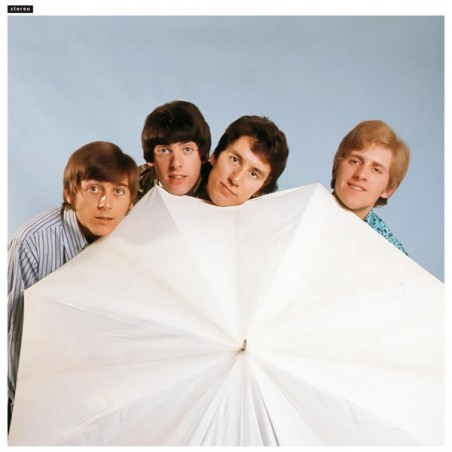 HONEYBUS - The Singles 1967-1970 LP