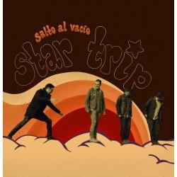  STAR TRIP - Salto Al Vacío LP