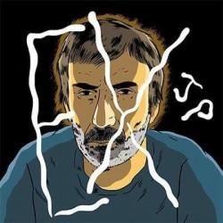 JOAQUIN PASCUAL - Ex JP LP