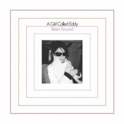 A GIRL CALLED EDDY - Been Around LP