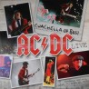 AC/DC - Coachella Or Bust LP