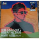 NOEL GALLAGHER'S HIGH FLYING CIRCUS - Blinded By The Light LP