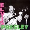 ELVIS PRESLEY - Elvis Presley LP