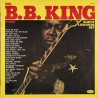B.B. KING - Story LP (Original)