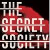 THE SECRET SOCIETY - Hacemos Ruidos Raros Al Rompernos LP