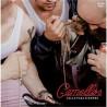 CAMELLOS - Calle Para Siempre LP