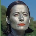 LIDIA DAMUNT - Nacer En Marte LP