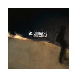 SR. CHINARRO - Ronroneando