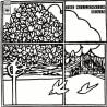 MILLENNIUM - Begin LP