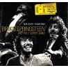 BRUCE SPRINGSTEEN & THE E ST. BAND - Run South, Young Man CD